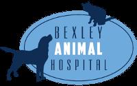 Bexley Animal Hospital